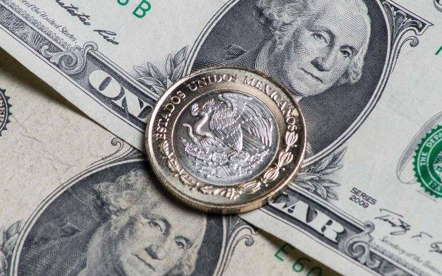 dolar-01-fl
