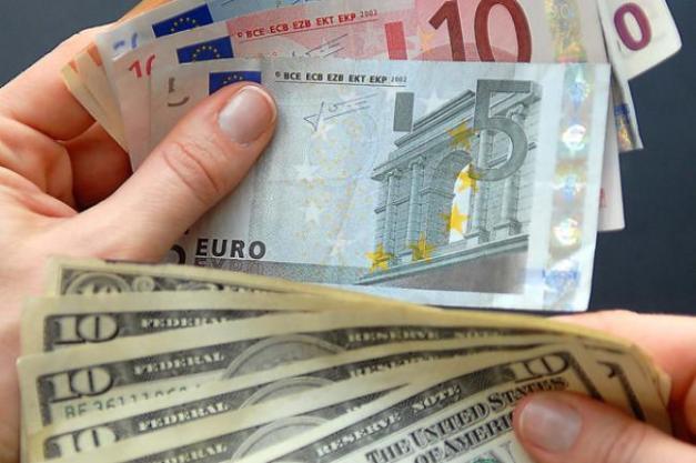 euro-dolar-2-afp_1
