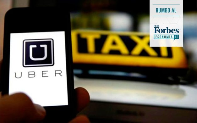 foro-forbes-uber