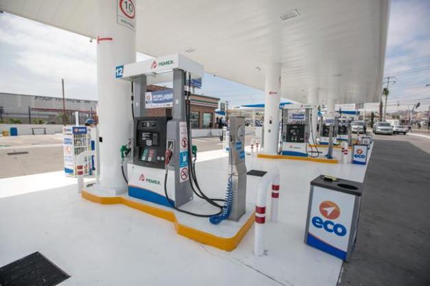tijuana_nuevas_gasolineras