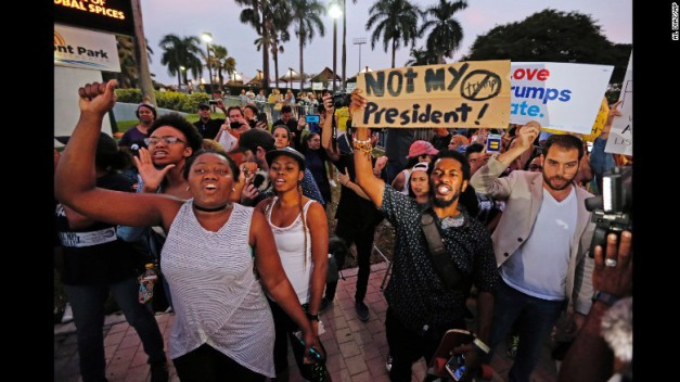trump-protesta-1