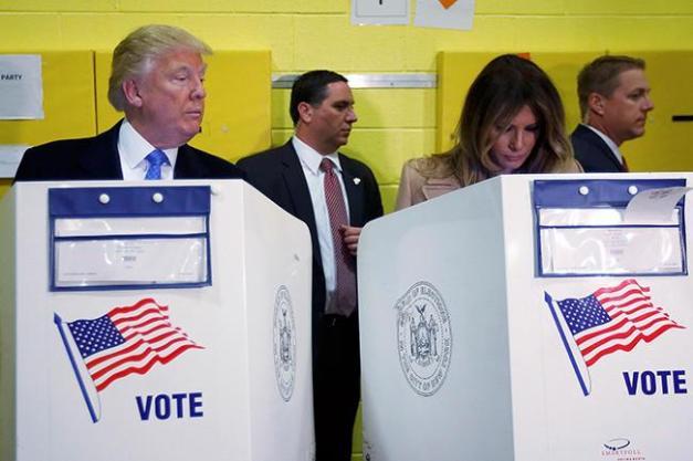 trump-voto