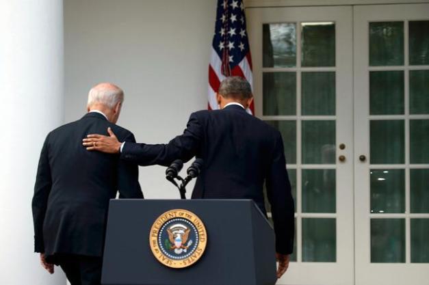 usa-election-obama