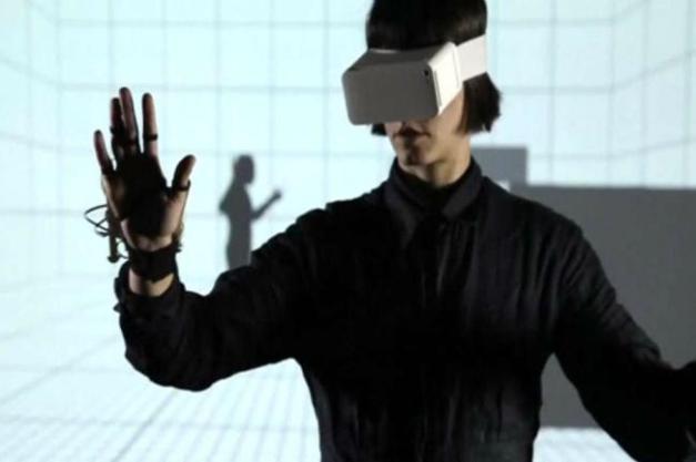 virtual_reality_reuters