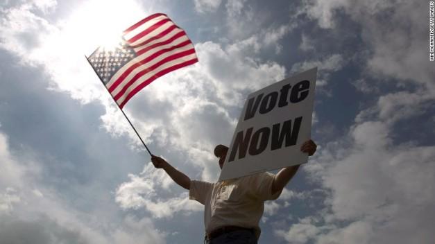 voto-ee