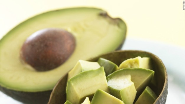 121005115653-fat-foods-avocado-horizontal-large-gallery