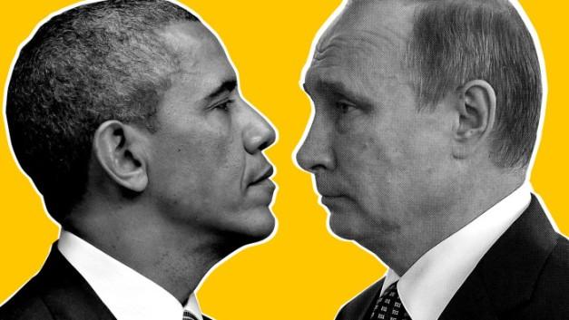 161216094851-obama-vs-putin-t1-full-169