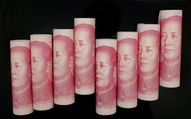 yuan-china-reuters-640x400