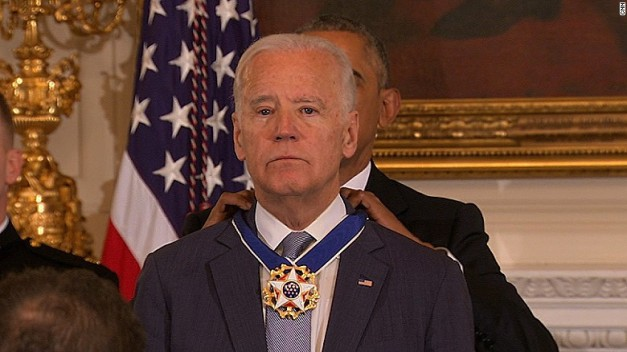 170112161136-joe-biden-medal-of-freedom-exlarge-169