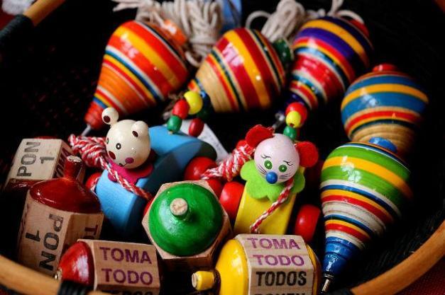 artesanias_juguetes_ee_0