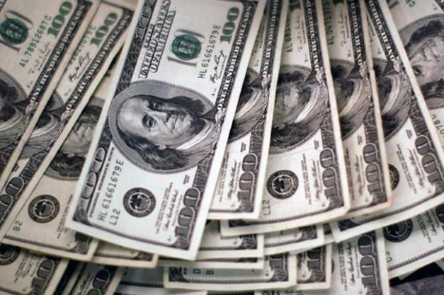dolar_15_shu