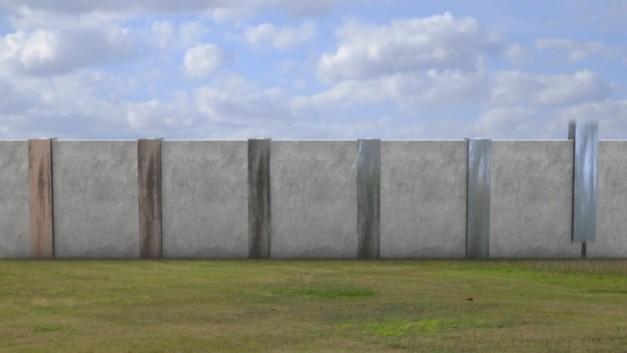 muros-1
