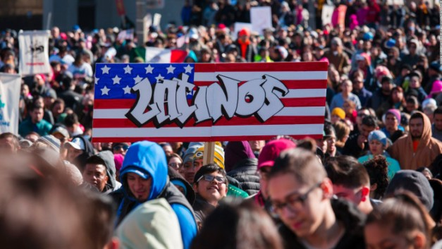 170214000239-protestors-march-during-wisconsins-day-without-latins-immigrants-and-refugees-full-169