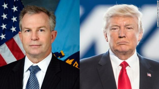 deare-and-trump