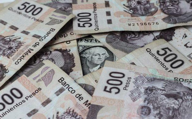 dolar-peso-640x400