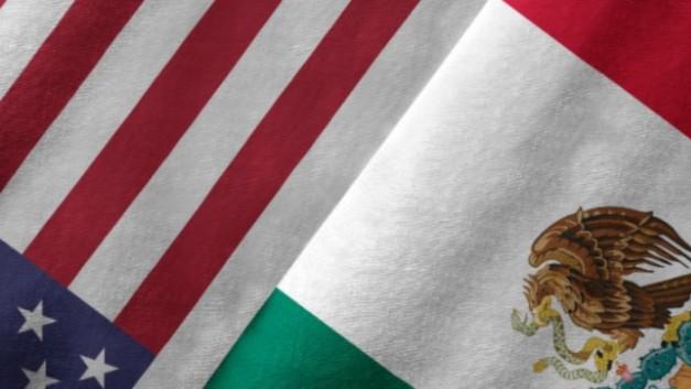 mexico-adios-estados-unidos-comercio-trump-cnn