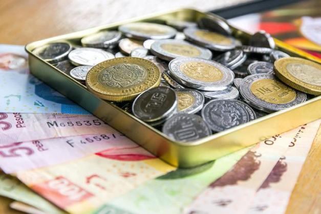 pesos-ok-1