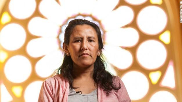 vizguerra-mama-deportada-mexico-estados-unidos