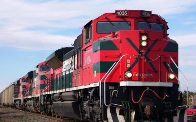 web-ferromex-ferrocarril-640x400