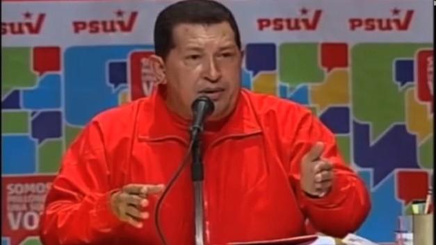170330203404-cnnee-hugo-chavez-sot-2010-golpe-estado-disolver-asamblea-nacional-full-169