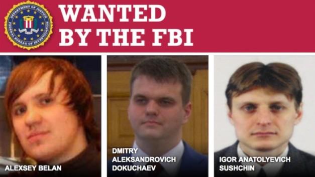 cibercriminales-hackers-mas-buscados-fbi-cnn