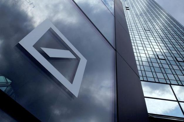 deutsche-bank-reuters_2
