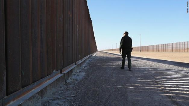 muro-empresas-mexico-frontera-estados-unidos-trump