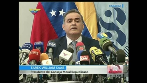 170403115745-cnnee-sot-tarek-william-saab-venezuela-tsj-crisis-00003205-full-169