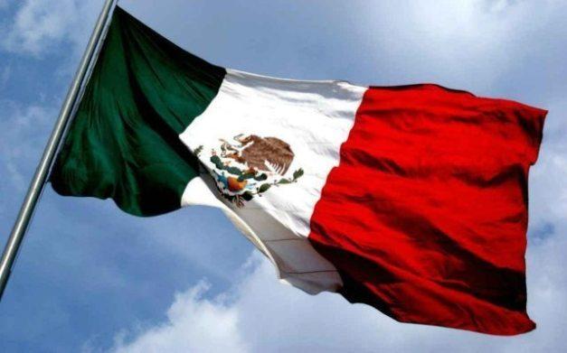 bandera-de-mexico-640x400