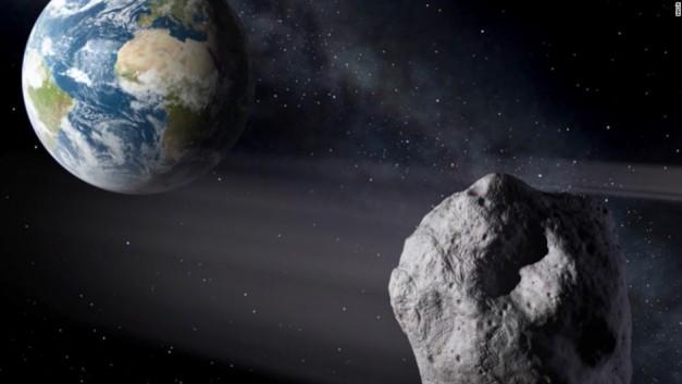cnn-asteroide-1