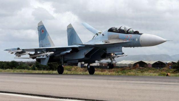 cnn-siria-rusia-aviocc81n-2