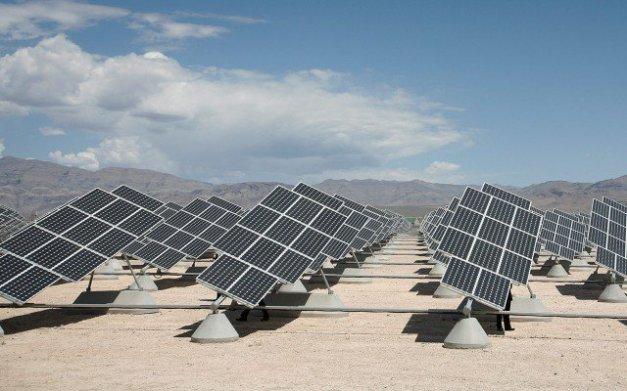 reu-energia-solar-640x400