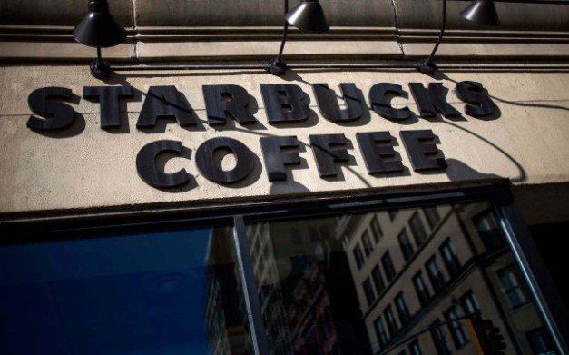 Reuters-Starbucks-tienda-640x400