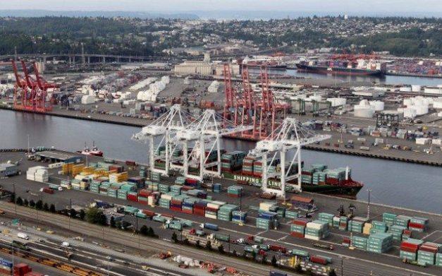 Reuters-TPP-comercio-640x400