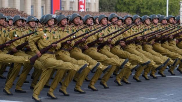 trump-corea-del-norte-propaganada-suencc83o-medios-estatales