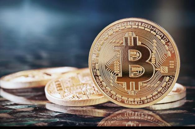 bitcoin_shutterstock_176573198