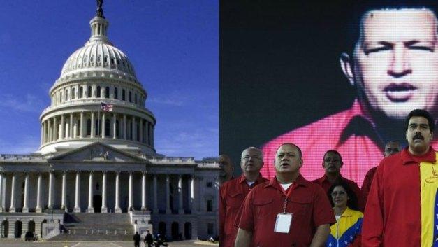 senado-venezuela-sanciones
