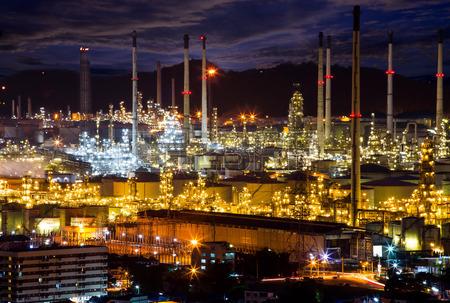 27896557-petroquimicos-son-productos-quimicos-derivados-del-petroleo-algunos-compuestos-quimicos-derivados-de