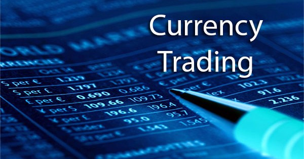 currency-trading-1