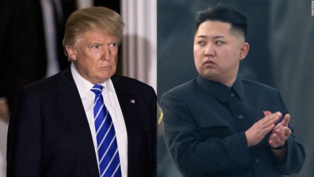 donald-trump-kim-jong-un-eeuu-v-corea-del-norte