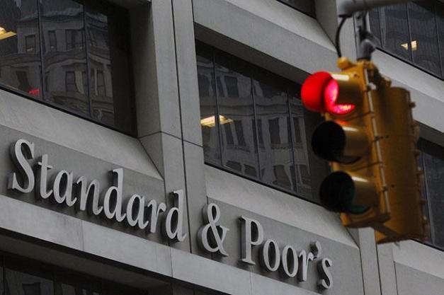 standard_poors_1