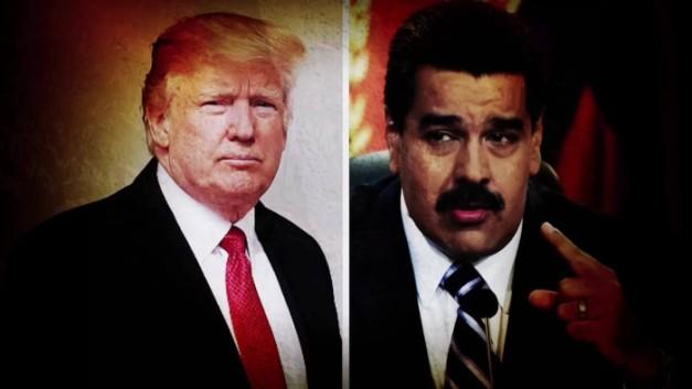 170814202623-cnnee-pkg-digital-original-intervenciones-eeuu-en-america-latina-trump-amenaza-maduro-historia-00000014-full-1691