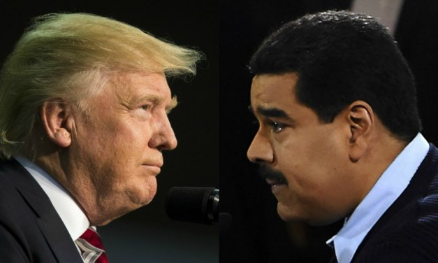 trump-maduro-split-getty