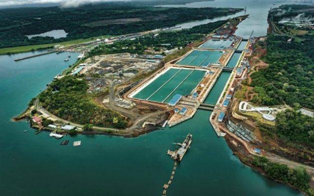 Canal-de-Panama-640x400