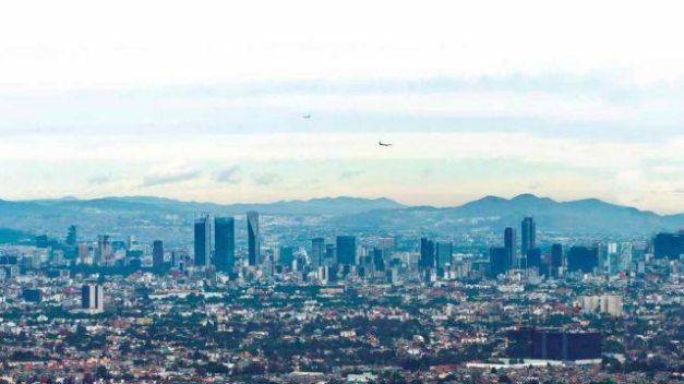 ciudad_mexico1-640x360