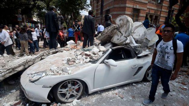 terremoto-mexico-19-septiembre-71-1-9