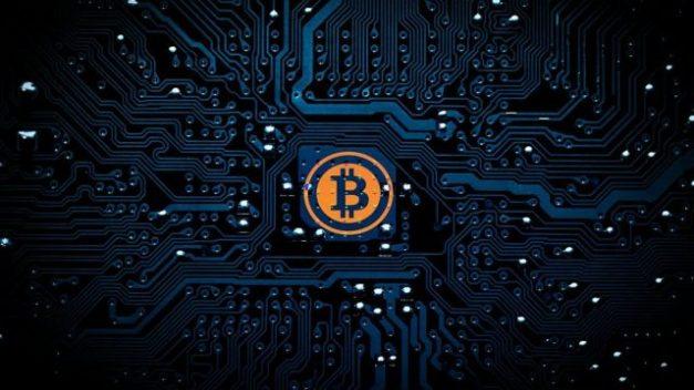 Bitcoin-Cryptomoney-Cryptocurrency-Btc-Cryptography-1813503-640x360