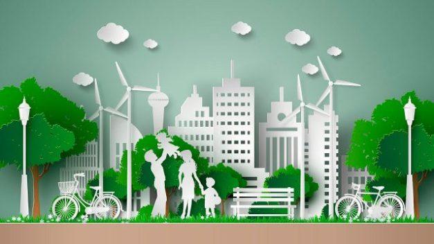 ciudades-sustentables-640x360