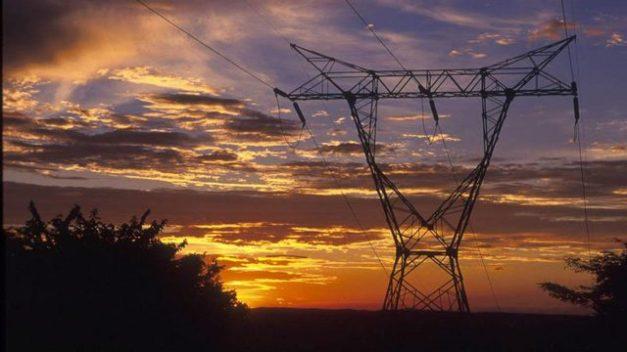 energia_costa_rica.jpg1_-640x360