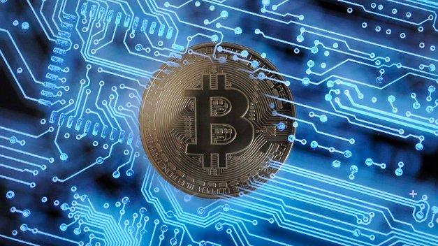 Bitcoin-05